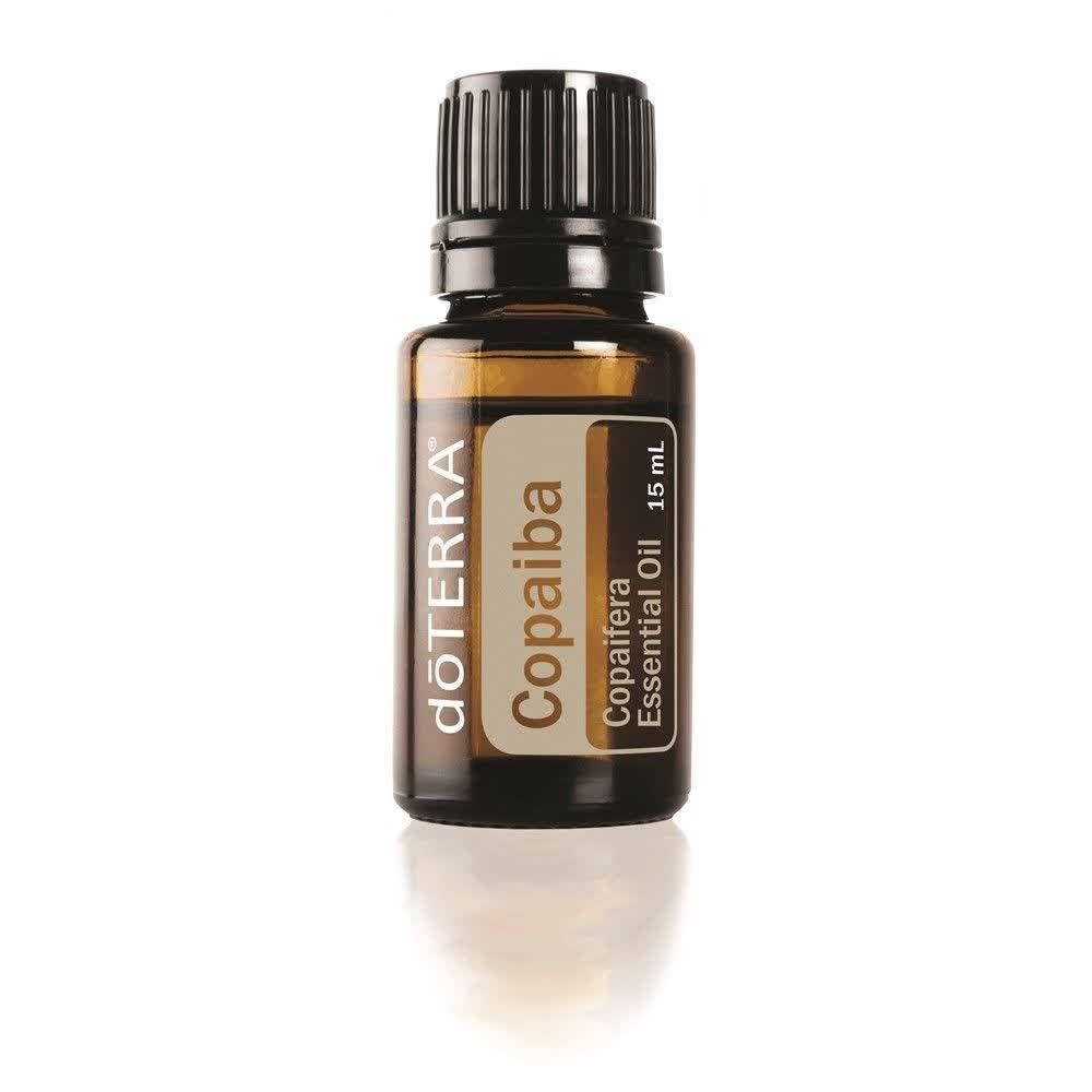 Copaiba 15ml - Feltárás olaja